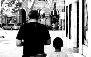 dia-del-padre-que-regalar