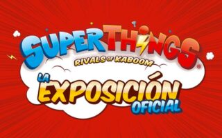 superthings-exposicion-oficial