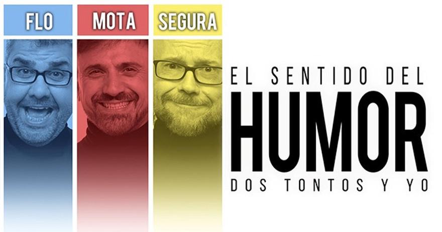 mota_segura_flo_el-sentido-del-humor