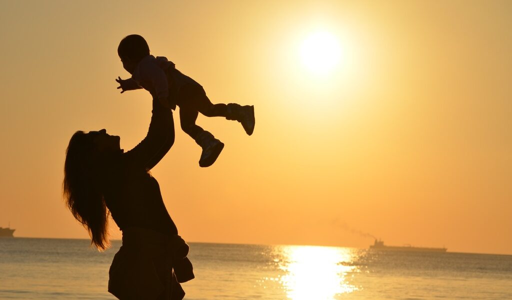 ideas para regalar a mama