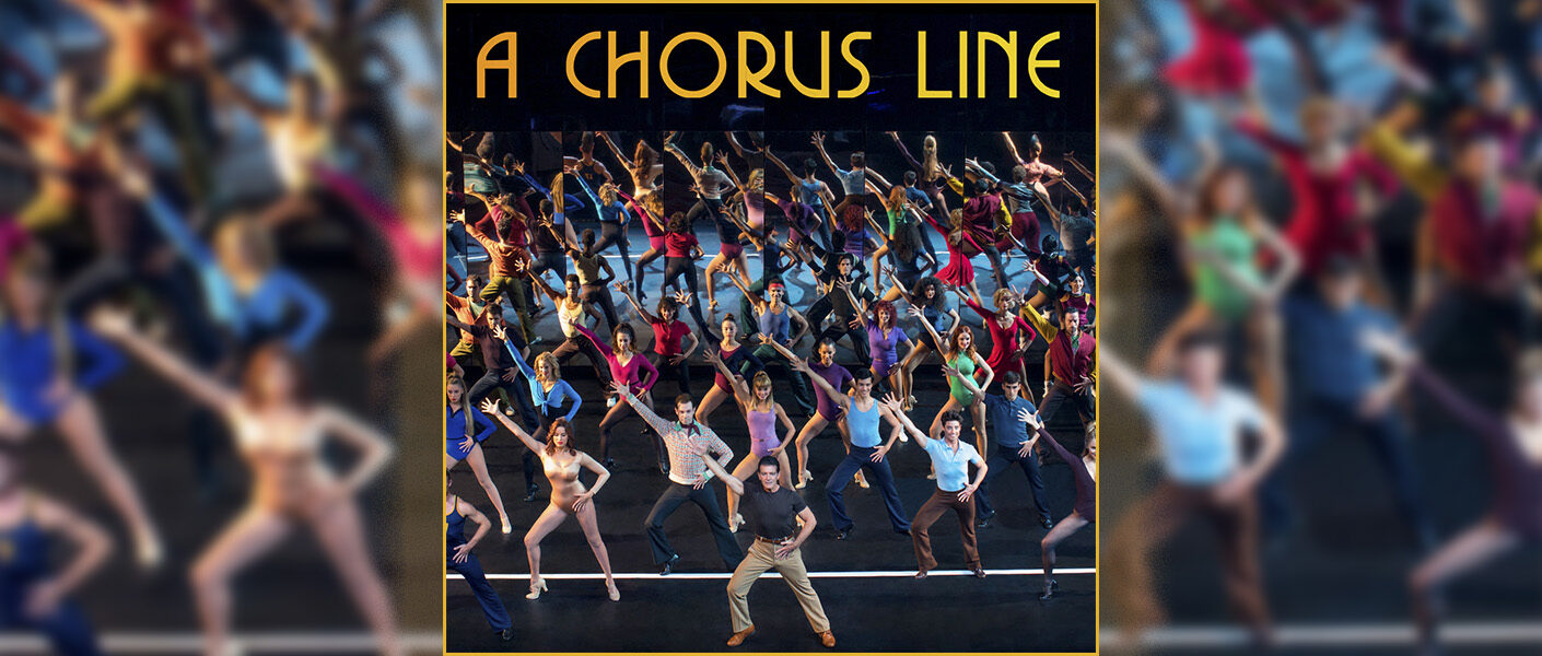 vuelve_chorus_line_a_madrid