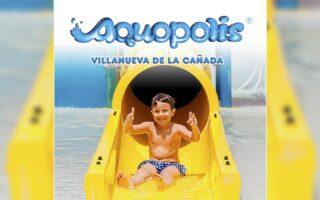 otro_plan_refrescante_aquopolis