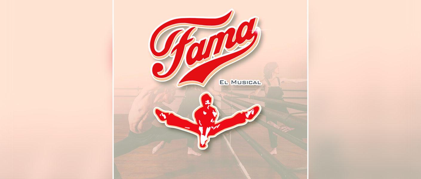 fama_el_musical_llega_a_barcelona