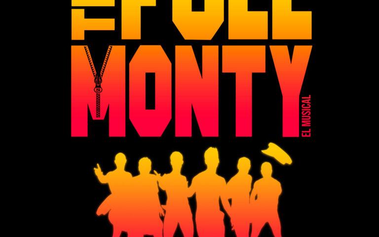the_full_monty_otoño_madrid