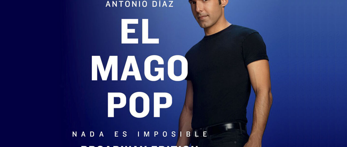 el_mago_pop_pega_el_salto_broadway