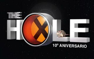 the_hole_x