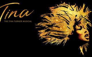 tina-el-musical-estreno-1-octubre