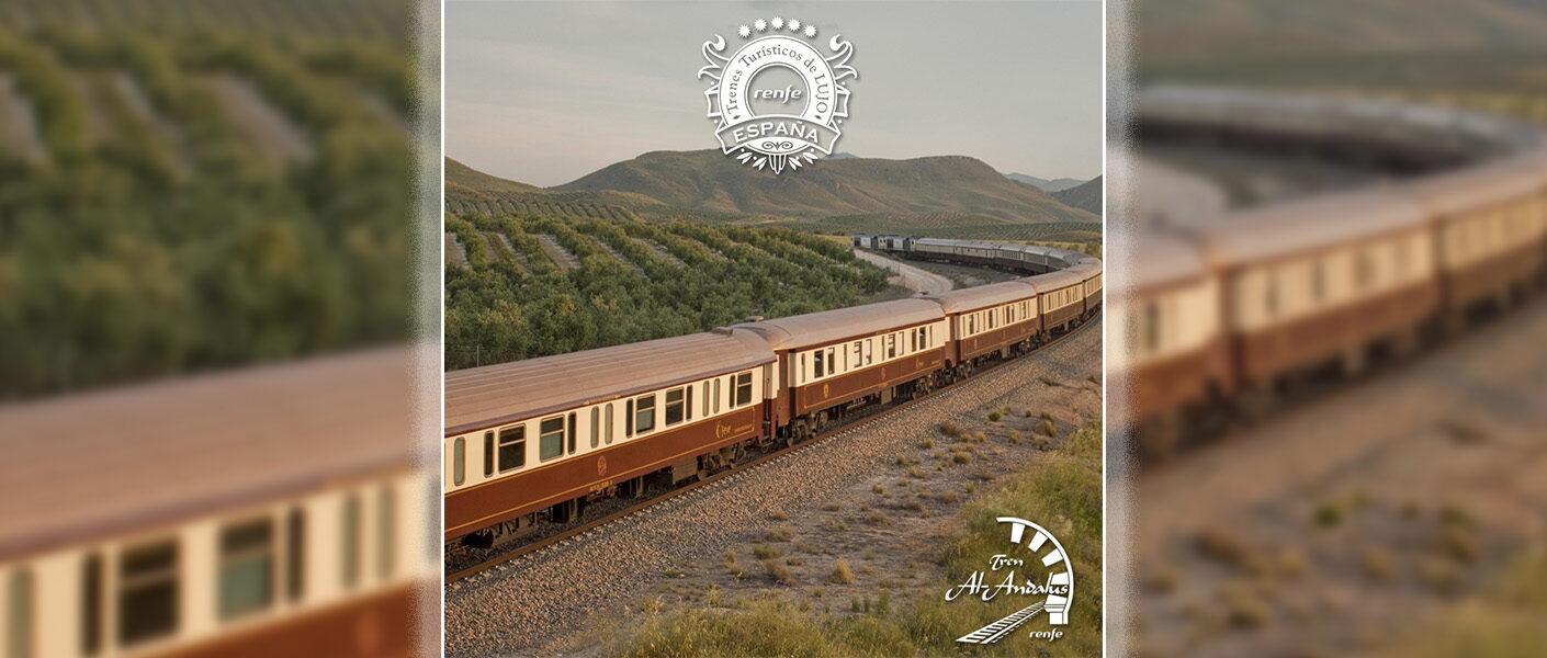 trenes_turisticos_de_lujo